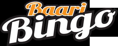 Baaribingo